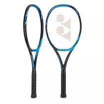 Raquete De Tenis Yonex Ezone 98 -