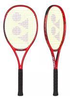 Raquete De Tenis Yonex Vcore 100 -