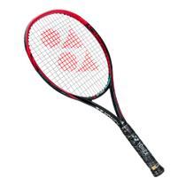 Raquete de Tênis Yonex Vcore SV 100 - 300g -