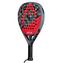 Raquete Head Padel 360+ Delta Motion -