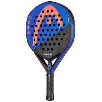 Raquete Head Padel 360 Gamma Motion -