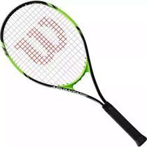 Raquete Tênis Wilson Advantage XL Original L3 - Lançamento -
