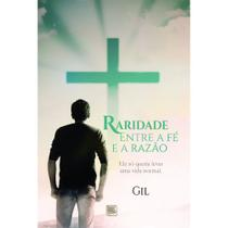 Raridade - Scortecci Editora -