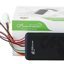 Rastreador Gps Bloqueador Veicular GT-06 Carro Moto Tracker Gsm / Gps / Gprs 03582 - Oem