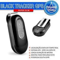 Rastreador gps - pronta entrega - Tracker