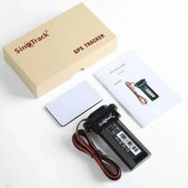 Rastreador Gps Sinotrack St-901 Com Bateria Interna -