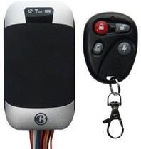 Rastreador Veicular Coban TK303g - 390 - Ultracabos