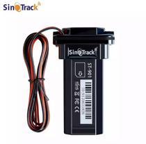 Rastreador Veicular Sinotrack ST-901 - Sino Track