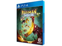 Rayman Legends para PS4  - Ubisoft