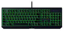 Razer Blackwidow Essential -