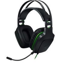 Razer headset electra v2 usb rz04-02220100 -