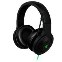 Razer - Headset Gamer Kraken Essential -