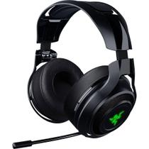 Razer - Headset Man OWar 7.1 Wireless Chroma
