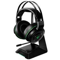 Razer headset thresher ultimate xbox one c/base 01480100 -
