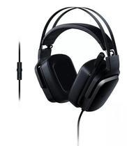 Razer headset tiamat 2.2 v2 c/fio black 3.5mm 02080100 -