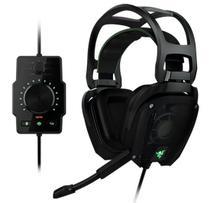 Razer headset tiamat 7.1 v2 c/fio black rzo4-02070100 -