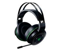 Razer headset xbox one 02240100 -