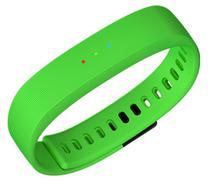 Razer Nabu X Smartband - Verde - RZ15-01290300-R3U -