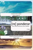 (re) ponderar - Dialogica -