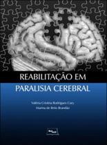 Reabilitaçao em paralisia cerebral - Medbook