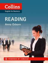 Reading - Collins English For Business -