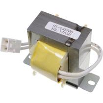 Reator 45W 8A Original Lava e Seca Electrolux LSE11 LSE12 - G043J003 -