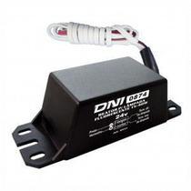 Reator Eletronico 15 40w 24v Dni Universal Vvvdni0874 -