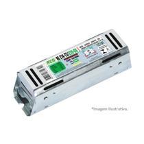 Reator Eletrônico 2X16W 127V Afp Thd 10% Rcg -