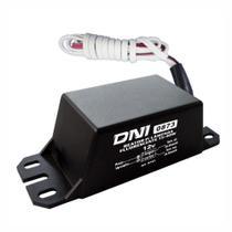 Reator Inversor para Lâmpadas Fluorescentes - DNI 0873 -