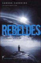 Rebeldes - Vivaluz