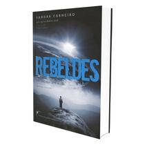 Rebeldes - Vol. I - Luz que Nunca se Apaga - Vivaluz