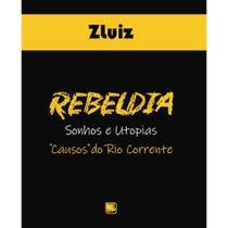 Rebeldia - Scortecci Editora -