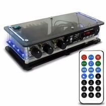Receiver Usb Bluetooth Orion Slim Caixa Som Pc Notebook 40w -