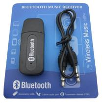 Receptor Bluetooth Usb Música Modelo BT-163 - Yes shop