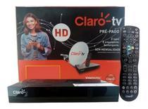 Receptor Claro Tv Pre Pago Hd 8770 -