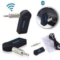 Receptor de Música Bluetooth para Rádio Automotivo Shinka -