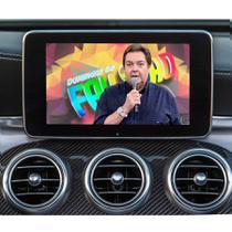 Receptor de TV Digital Full HD com Saída HDMI Faaftech FT TV HD3 -