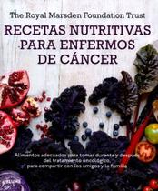 Recetas nutritivas para enfermos de cancer - Zamboni