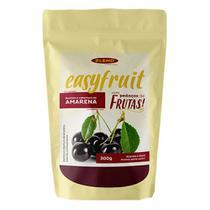 Recheio e Cobertura Amarena Easyfruit 300g - Blend -