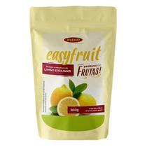 Recheio e Cobertura Limão Siciliano Easyfruit 300g - Blend -