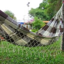 346fccfdc Rede de Dormir Descanso Casal Pernambucana