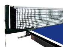 Rede de Ping Pong Klopf  - 5034