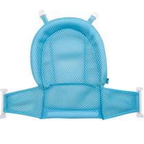 Rede de Proteção Para Banheira Azul - Buba -