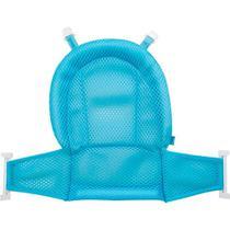 Rede de Proteção Para Banheira Buba Azul -