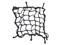 Rede elastica aranha bau capacete bagageiro rack Moto Bike - JOJAFER