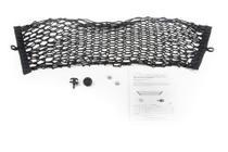 Rede Elastica Do Porta-malas Plus Premier Acessorios Chevrolet Cod.ref. 26230341 Onix -