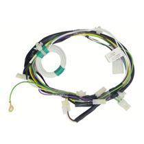 Rede Elétrica Inferior Lavadora Electrolux LM06 -