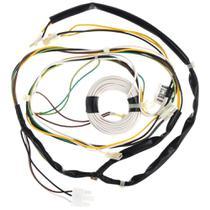 Rede Elétrica Inferior Original Electrolux LTE12 - 64593962 -
