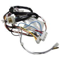 Rede elétrica superior lavadora electrolux 64500130 -