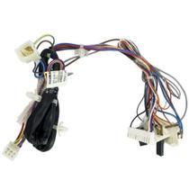Rede eletrica superior lavadora electrolux 64500131 -